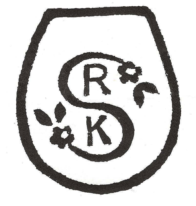 S.R.K